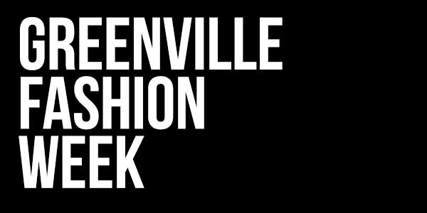 Greenville Fashion Week