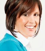 Dr. Laura Gravelle