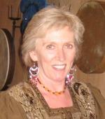 Jocelyn Drainie