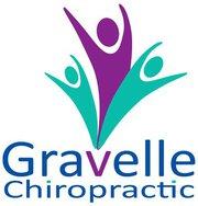 Gravelle Chiropractic