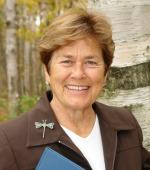 Lynne St. Jacques, BA, BPHE