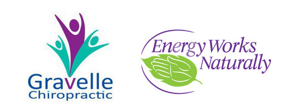 Gravelle Chiropractic and Energy Works Naturally