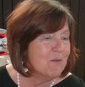 """Sheila Horrell, Drum Circle Facilitator. """" - sheilahorrell-1"""