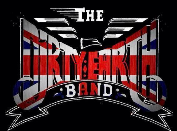 Dirty Earth Band