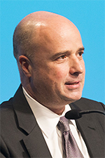 Andreas Dracopoulos
