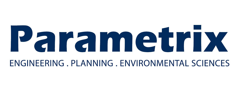 parametrix logo