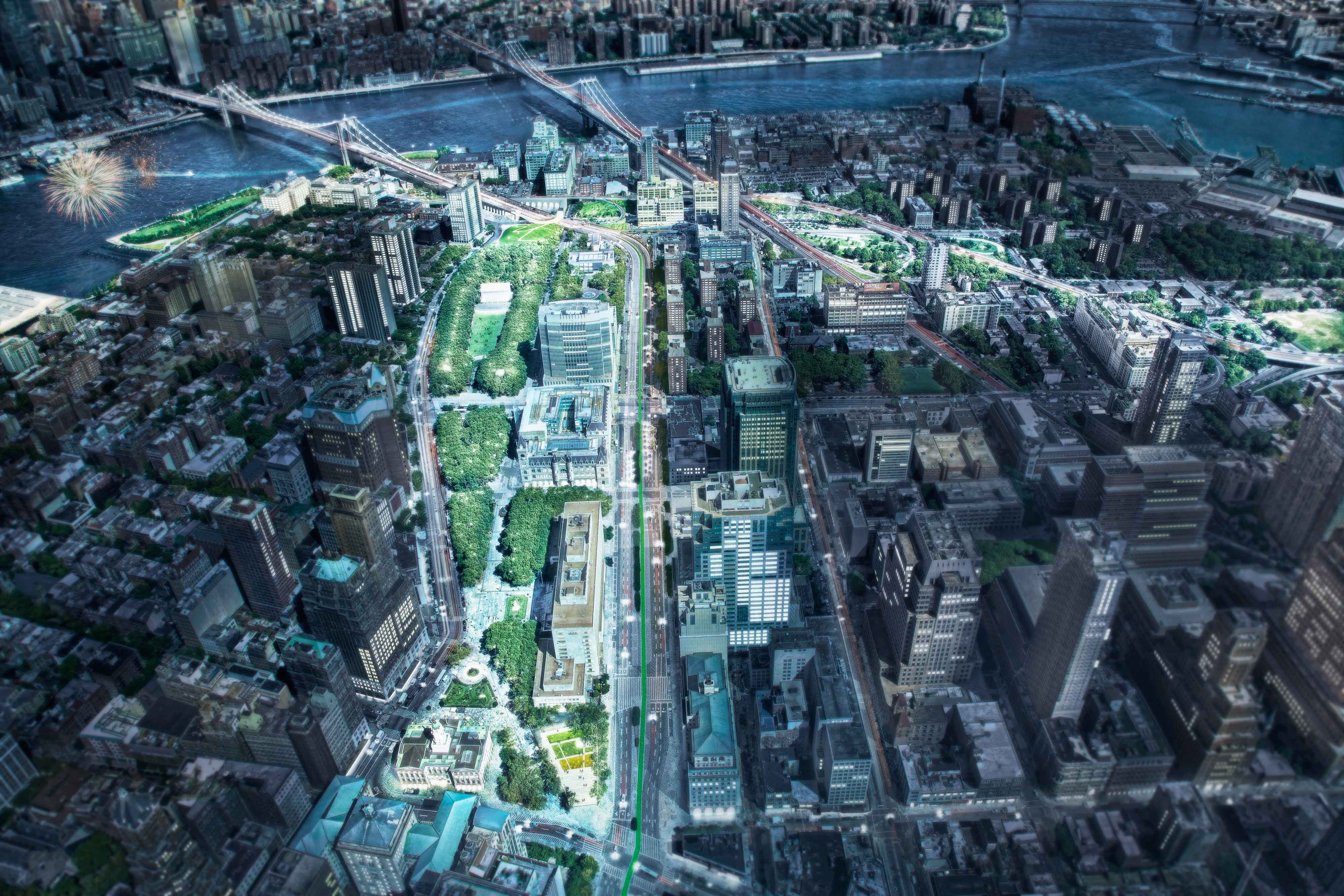 Brooklyn Strand_credit WXY Architecture and Urban Design