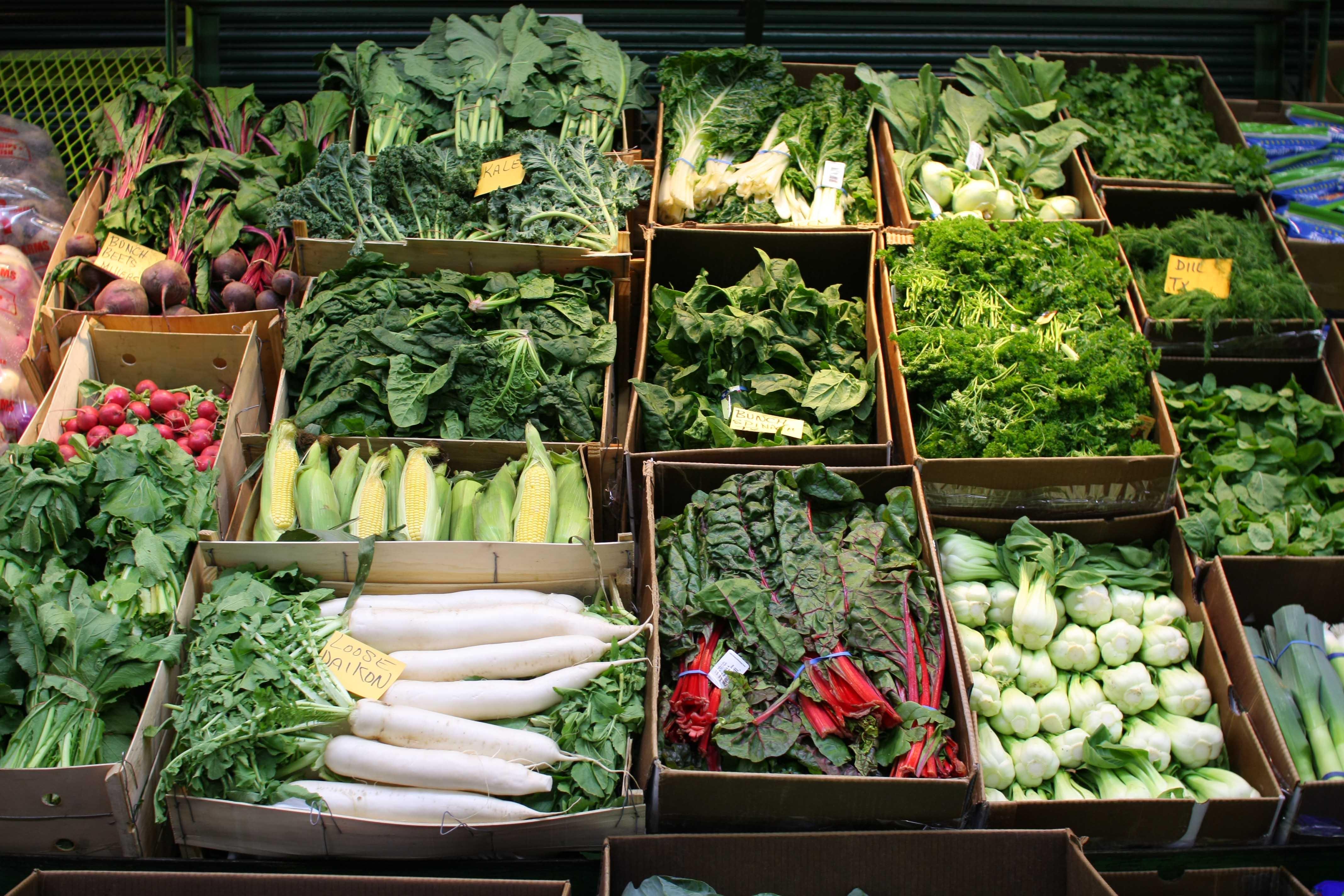 Produce Market_credite NYCEDC