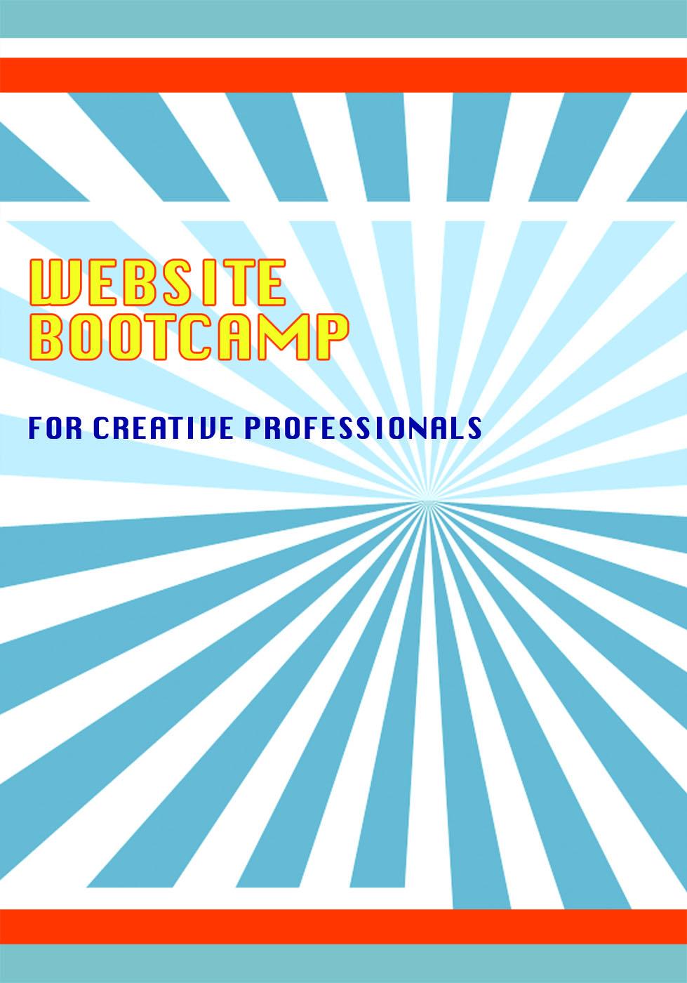 Website Bootcamp eBook