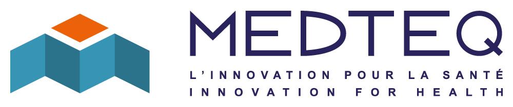 Logo MEDTEQ