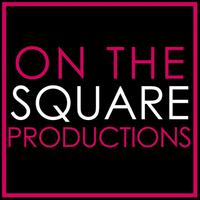 Celebrate Five Years with On the Square!