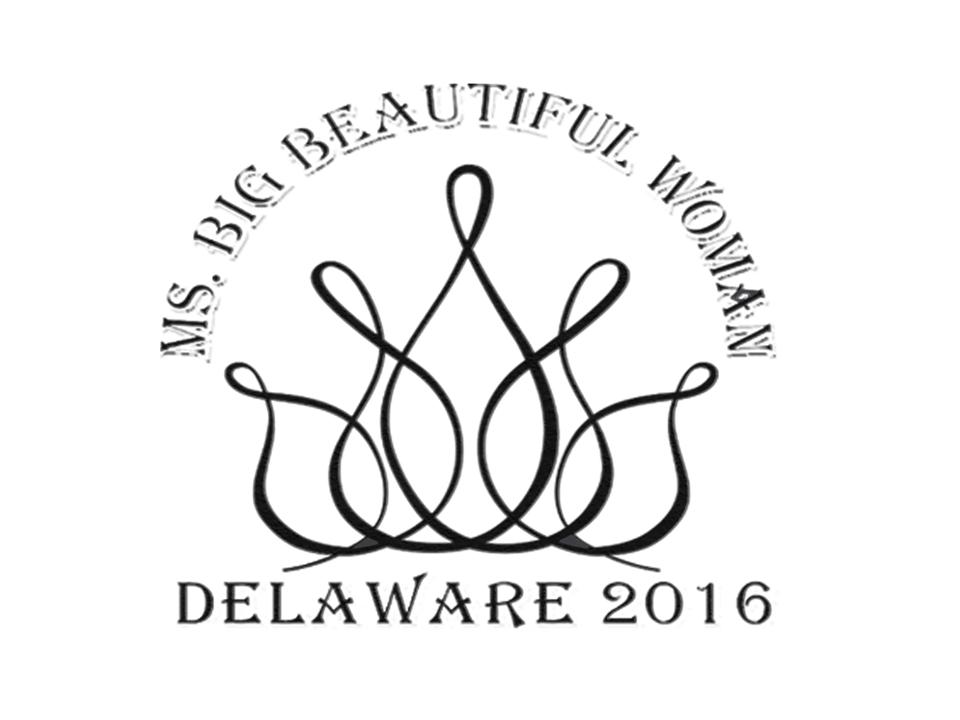BBW DE Logo