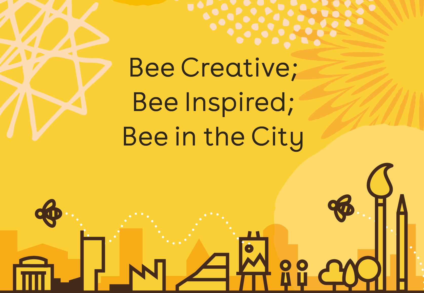 Image result for manchester bee trail