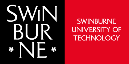 Swinburne Logo tiny