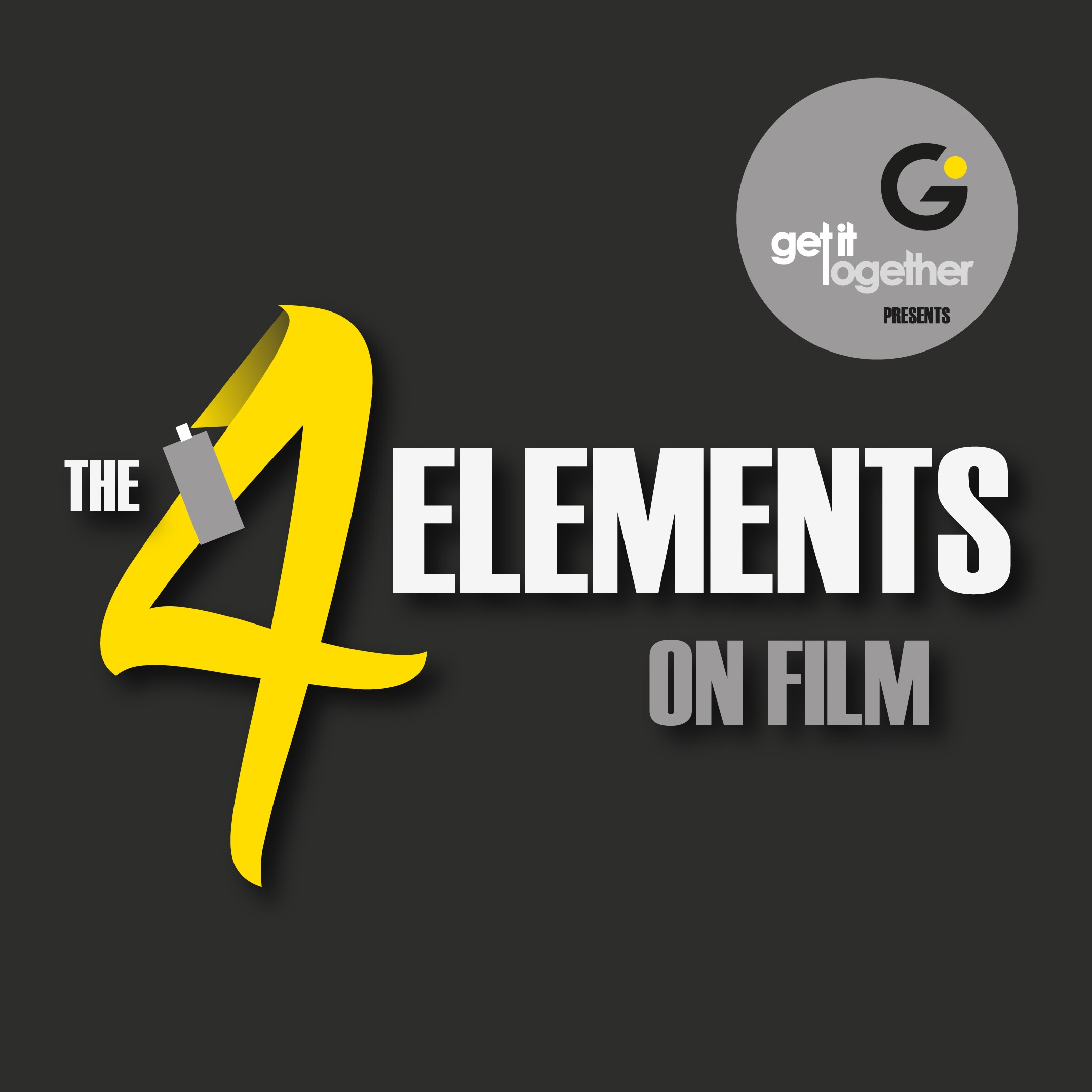 4 Elements Documentary