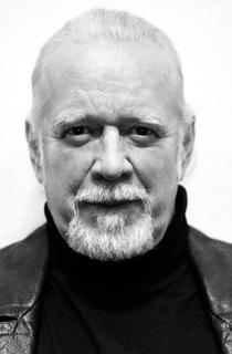 Hagen Myller