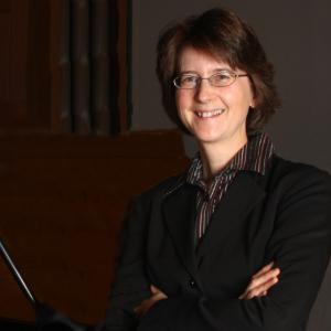 Wendy Markosky
