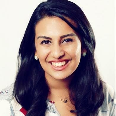 Aneri Shah Femigrants.org