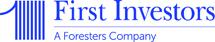 First Investors
