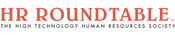 HR Roundtable