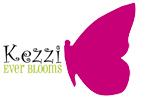 Kezzi Blooms