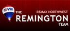 Remax The Remington Team