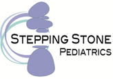 Stepping Stones Pediatrics