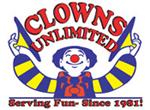 Clowns Unlimited