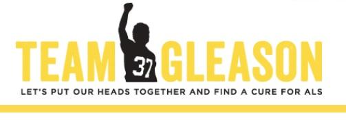 Gleason Initiative Foundation
