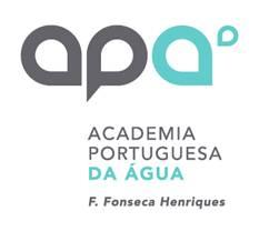 Academia Portuguesa da Água