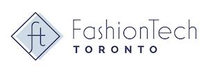 FTT Logo