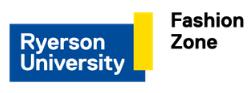 FashioZone Logo