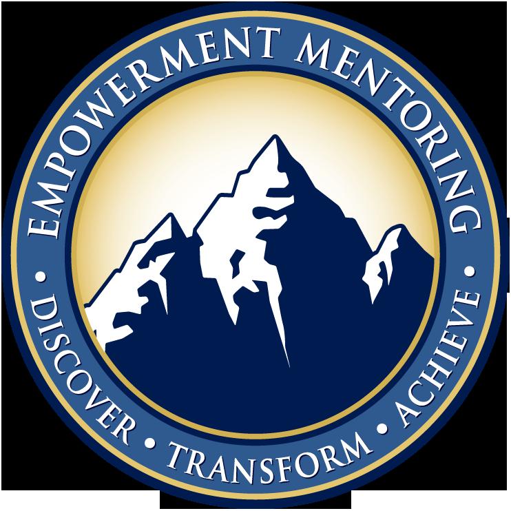 Empowerment Mentoring