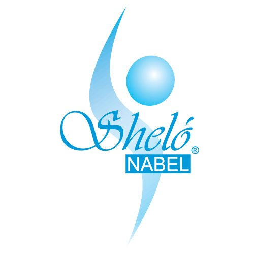 logotipo de Shelo Nabel