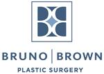 Bruno Brown Plastic Surgery
