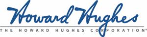 Howard Hughes Corp.