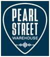 Pearl Street Warehouse