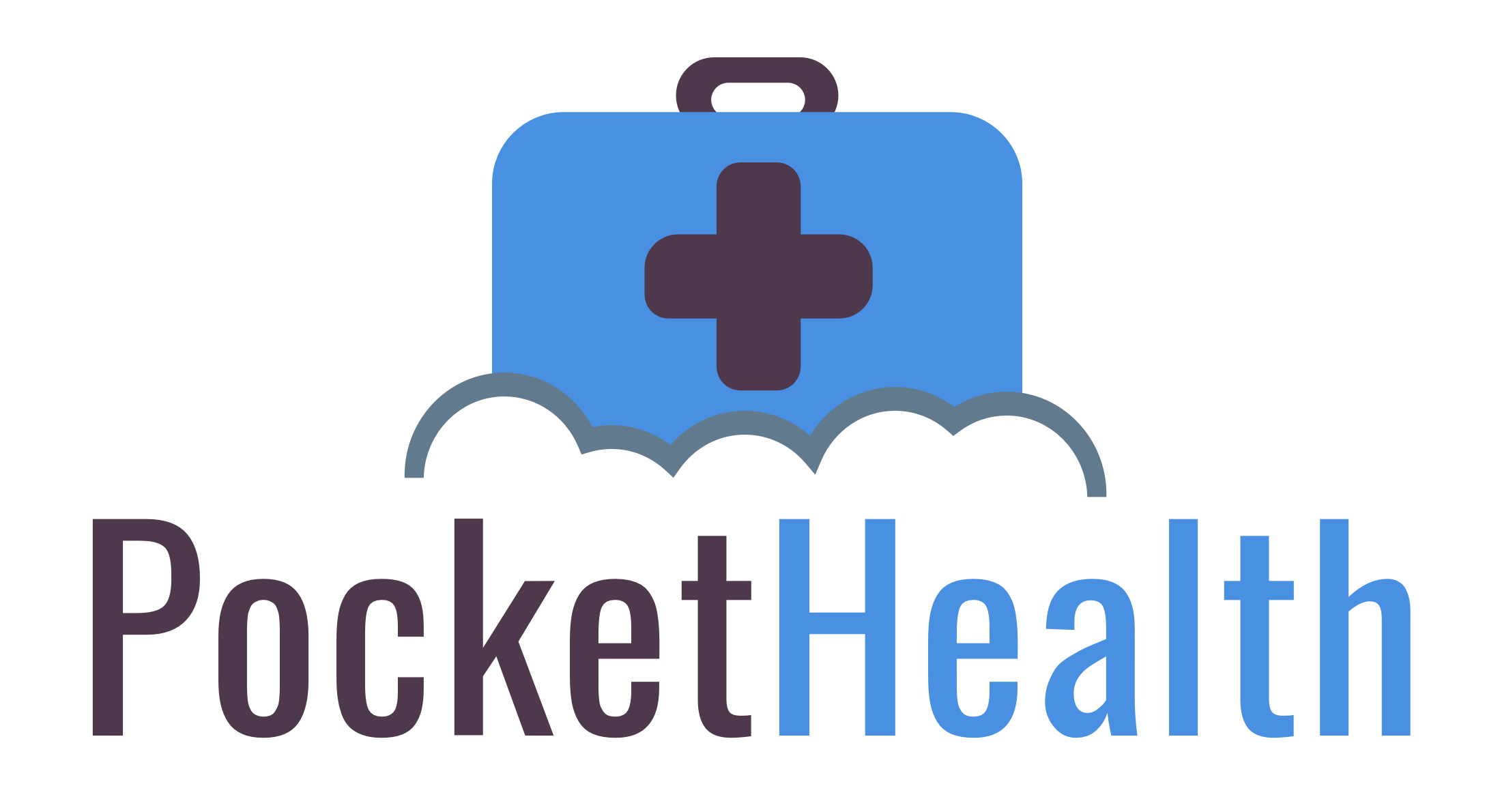 Pocket Health