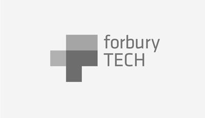 ForburyTECH