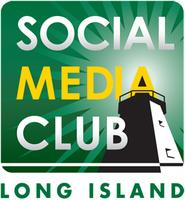 Social Media Round Robin Sessions