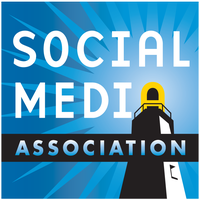 Become a Member of the Social Media Association Today!