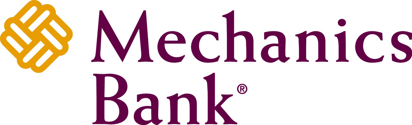 Mechanics logo