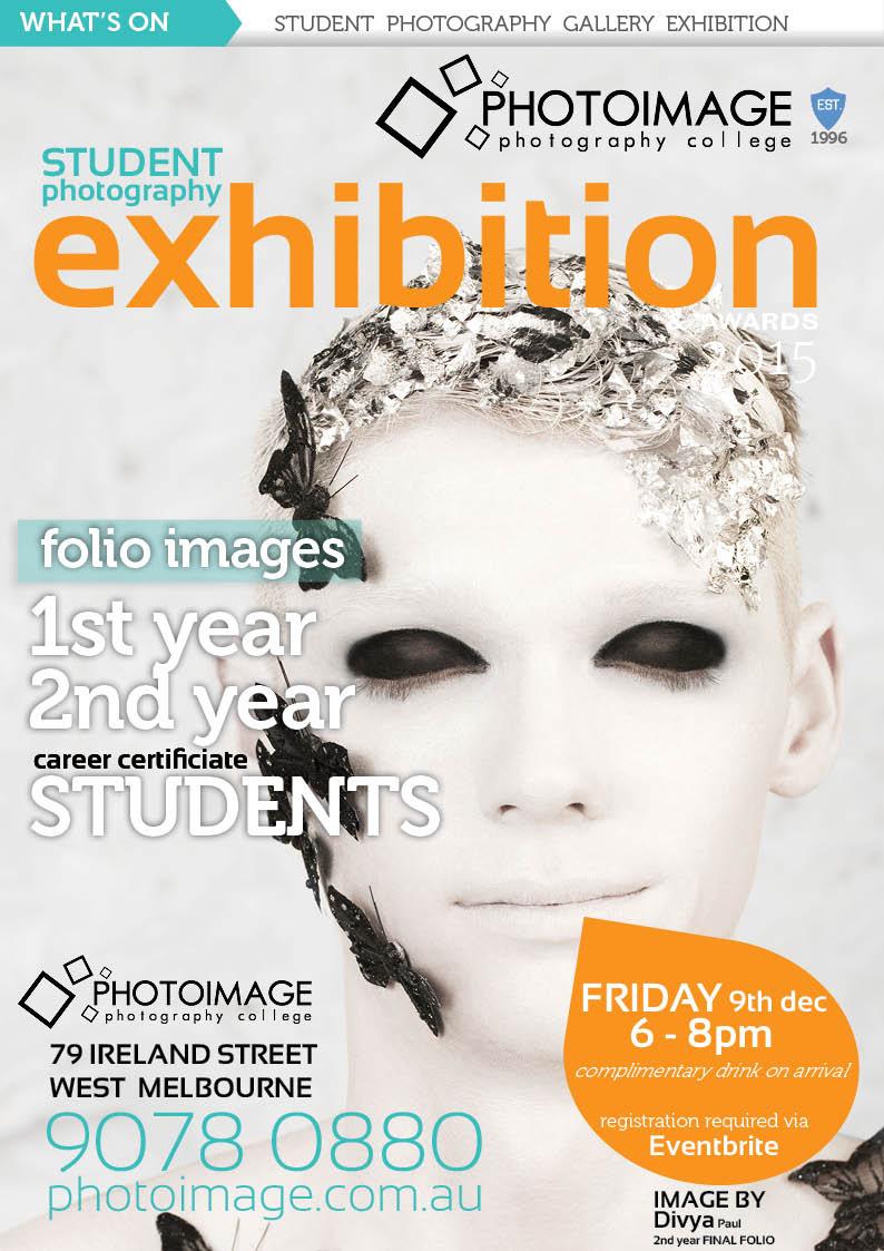 photoimage-photography-exhibition-2016