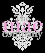 The Mae Company Logo