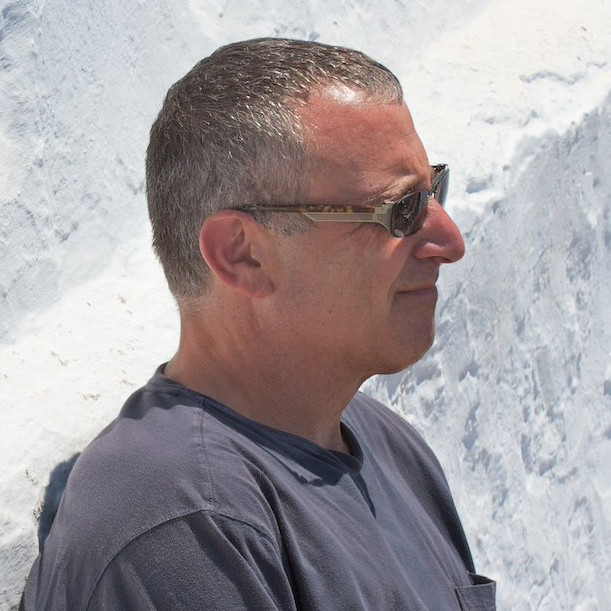 Bob 'Dr. Mac' LeVitus