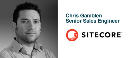 Chris Gamblen