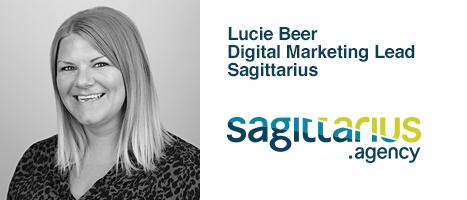 Lucie Beer
