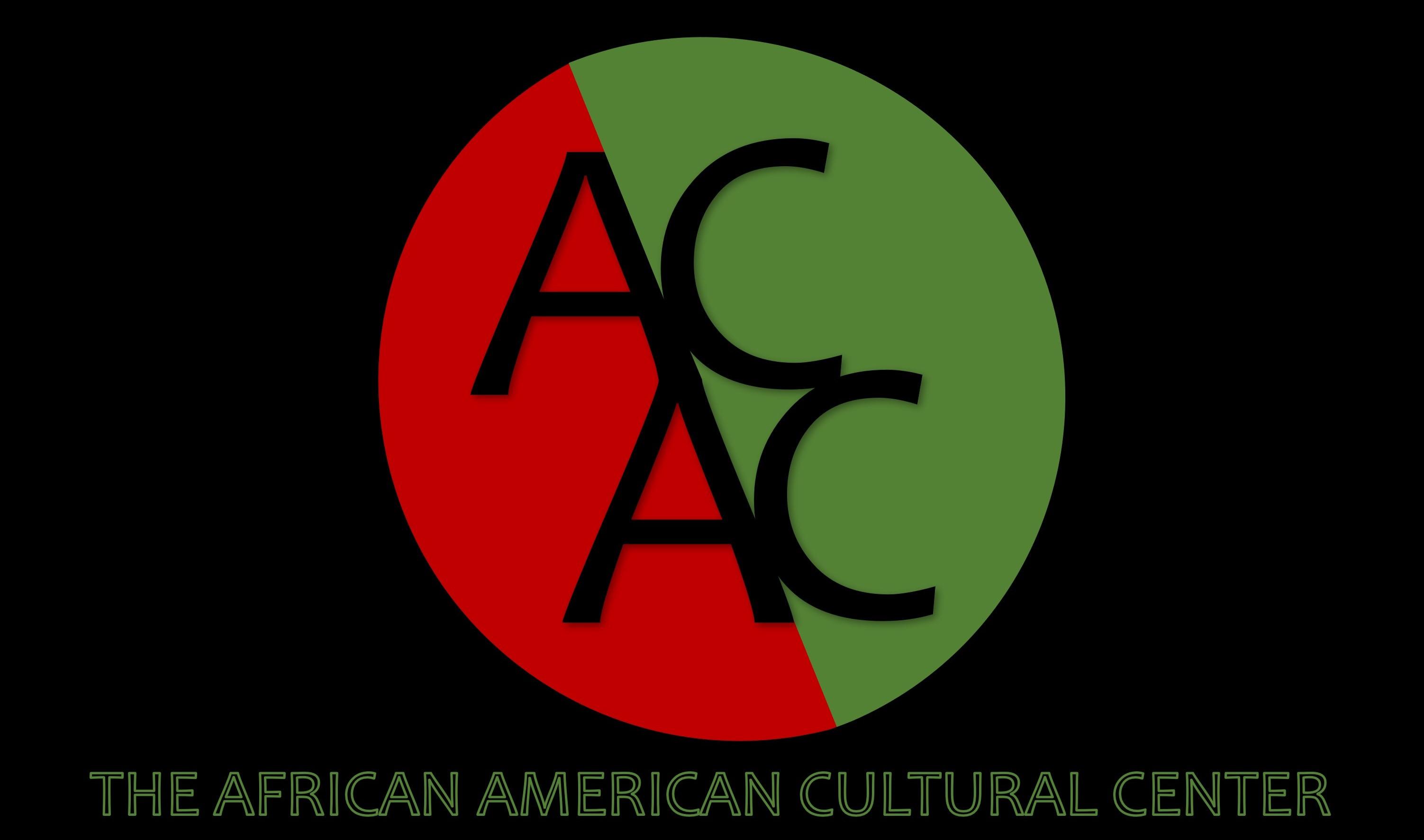 AACCCR Logo