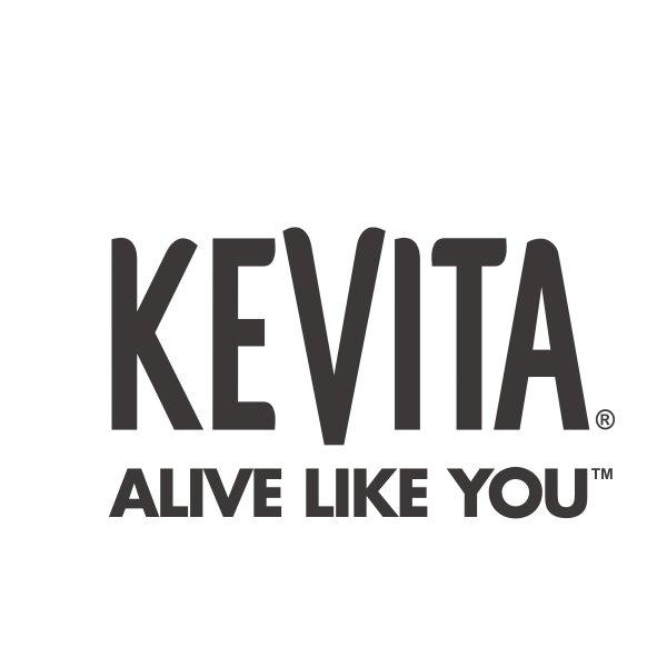 KeVita-Logo