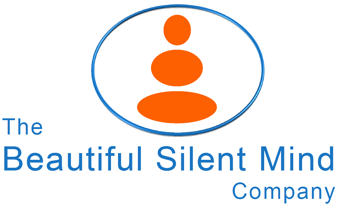 The Beautiful Silent Mind Company